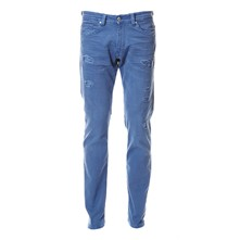 Broze - Jean regular - azul