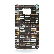 Cover per Samsung Galaxy S2