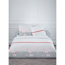 Enjoy - Conjunto de cama - multicolor