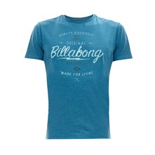 Choppers - T-Shirt - hellblau