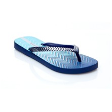CLASSIC TRENDS VII - Teenslippers - donkerblauw