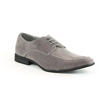 Derbies - grau