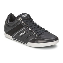 Turlock Refresh - Zapatillas - negro