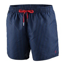 Wet - Short da bagno - blu scuro
