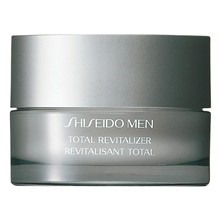 Total Revitalizer - Revitalisierende Creme - 50 ml