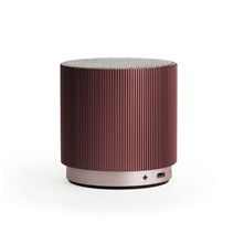 Fine speaker - Producto High-Tech - lycra