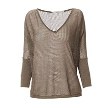 Jersey - bronce