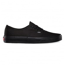 Authentic - Sneakers - schwarz