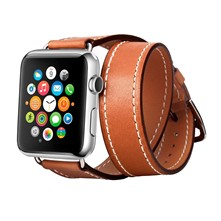 Pulsera para Apple Watch