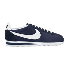 Classic Cortez - Sneakers - weiß