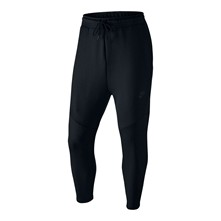 Tech Fleece - Pantalón de chándal - negro
