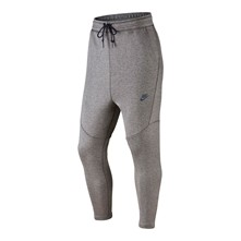 Tech Fleece - Pantaloni da jogging - brughiera