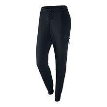 Tech fleece - Joggingbroek - zwart