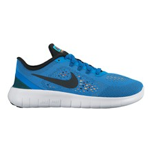 Free Run (GS) - Gympen - blauw
