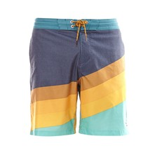 Slice - Short da mare - multicolore