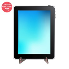 Supporto per tablet - assortiti