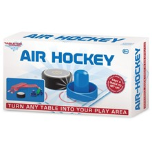 Air Hockey Set