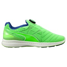 Ignite - Lage sneakers - groen