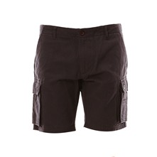 Jimmy - Short - gris oscuro