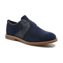 BROOKLIN PARK - Derby - blu scuro