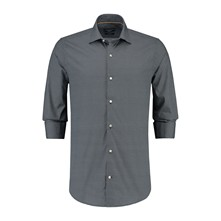 Mark Patrick Bond - Camicia - grigio