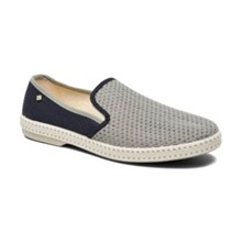Maltese Falcon - Slippers - blu