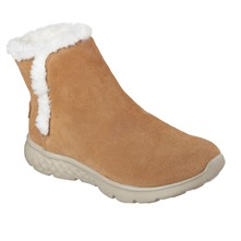 ON THE GO 400 - Halbsstiefel - beige