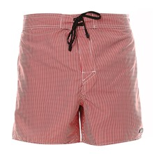 Short da mare - a righe