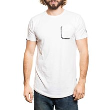Twinckle - Camiseta - blanco