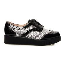 Alecol - Creepers - argent