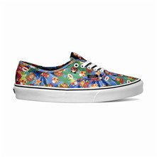 Authentic - Sneakers - multicolore