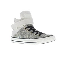 Ctas Brea Hi - High Sneakers - grau