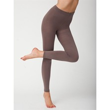 Leggings - talpa