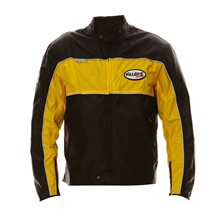 Power - Chaqueta - negro