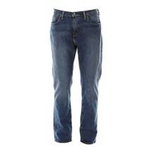 541 Athletic Straight - Jeans dritti - blu jeans