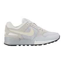 Air Pegasus 89 - Baskets - blanc
