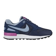 Air Pegasus 89 - Gympen - wit