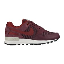 Air Pegasus 89 - Gympen - bordeaux