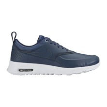 Air Max Thea Se - Baskets