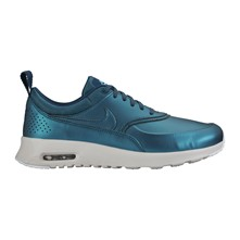 Air Max Thea - Baskets - pétrole