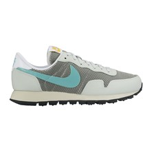 Air Pegasus 83 - Baskets - argent