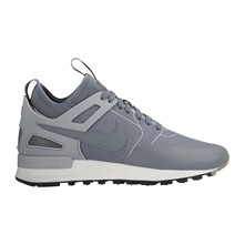 Air Pegasus 89 - Baskets montantes - gris