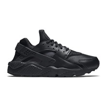 Air Huarache - Sneakers - nero
