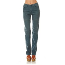 CL DC Straight - Jeans mit Bootcut - blau