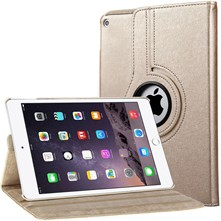 Custodia per iPad 2/3/4