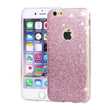 Paillettes - Case voor iPhone 6/6S