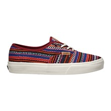 Authentic CA - Zapatillas - multicolor