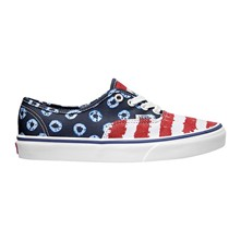 Authentic - Sneakers - blau