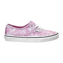 Authentic - Sneakers - rosa
