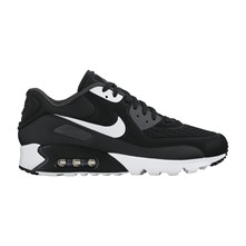 Air Max 90 Ultra - Zapatillas - negro